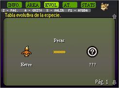 Concurso: ¡Eeveevoluciona!  Evoluc11