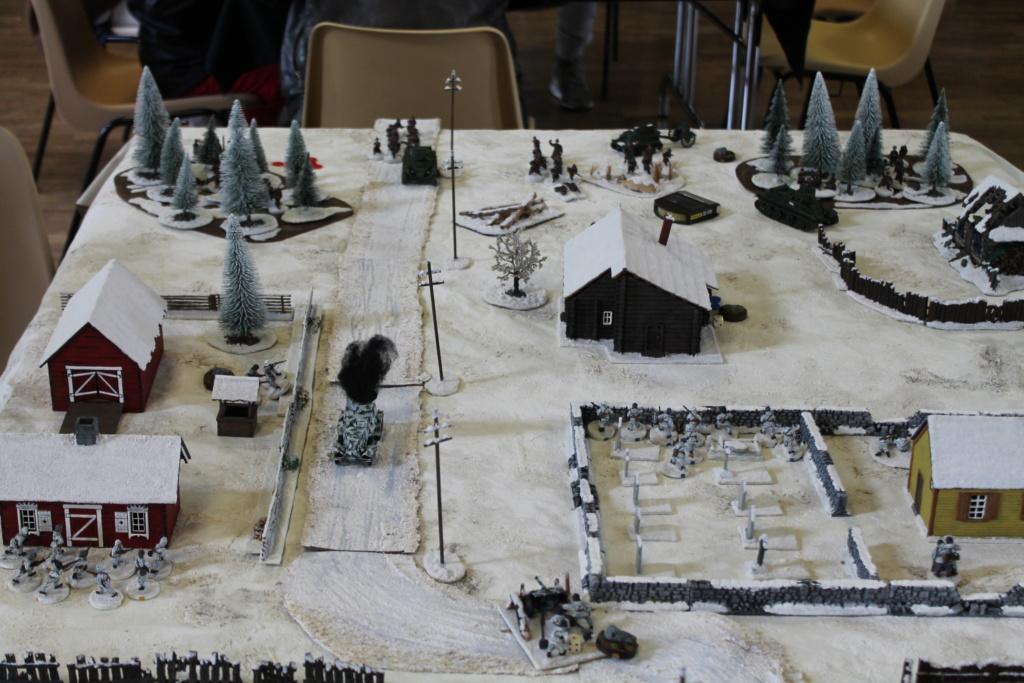 Winter War Img_1622
