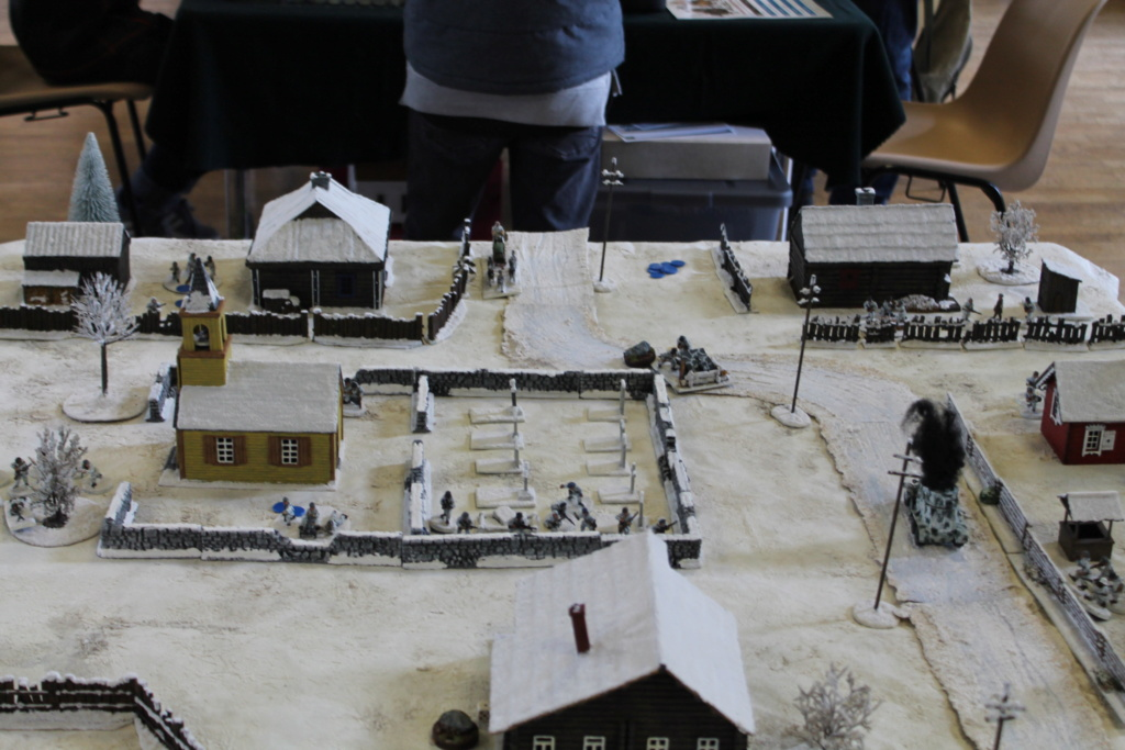 Winter War Img_1623