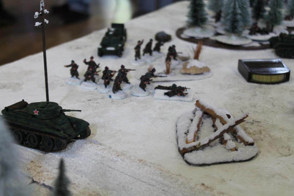 Winter War Img_1624