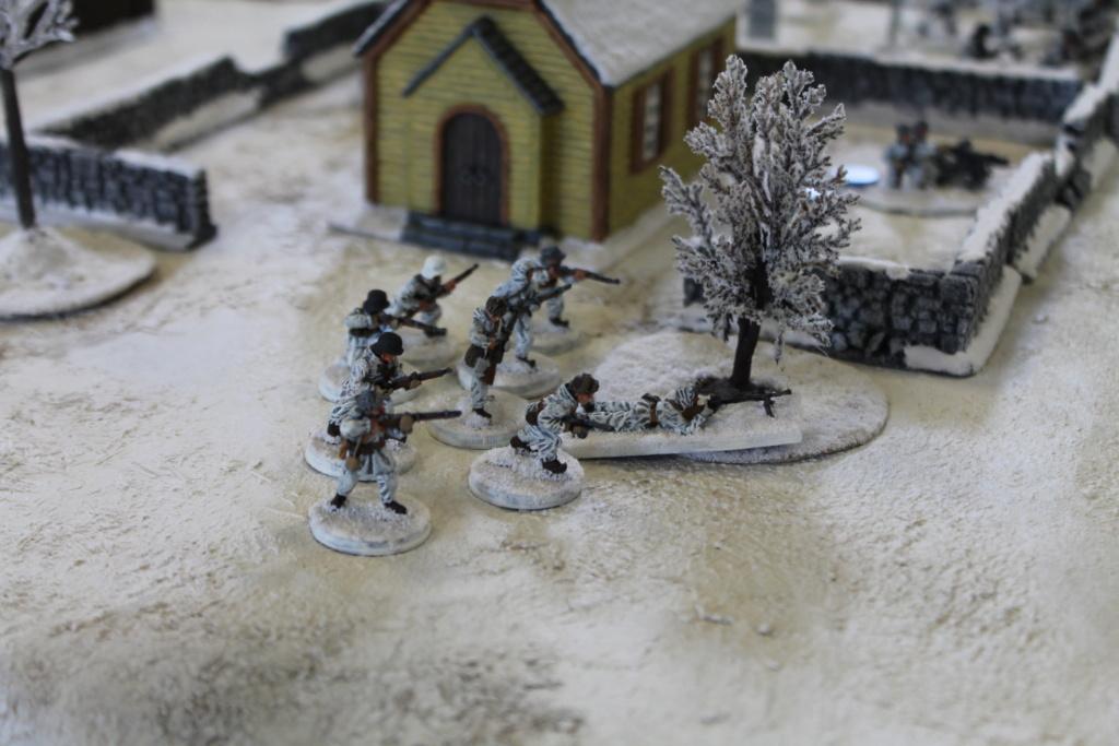 Winter War Img_1625