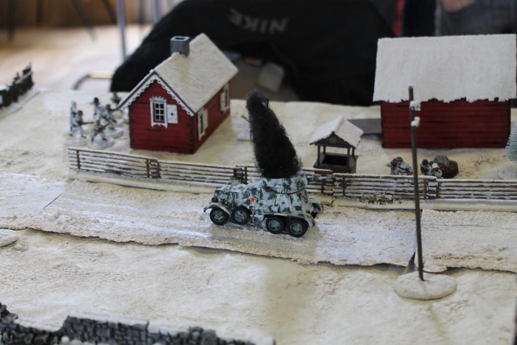 Winter War Img_1626