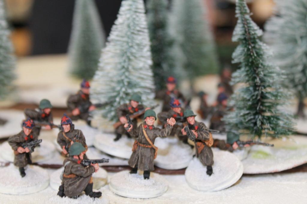 Winter War Img_1629