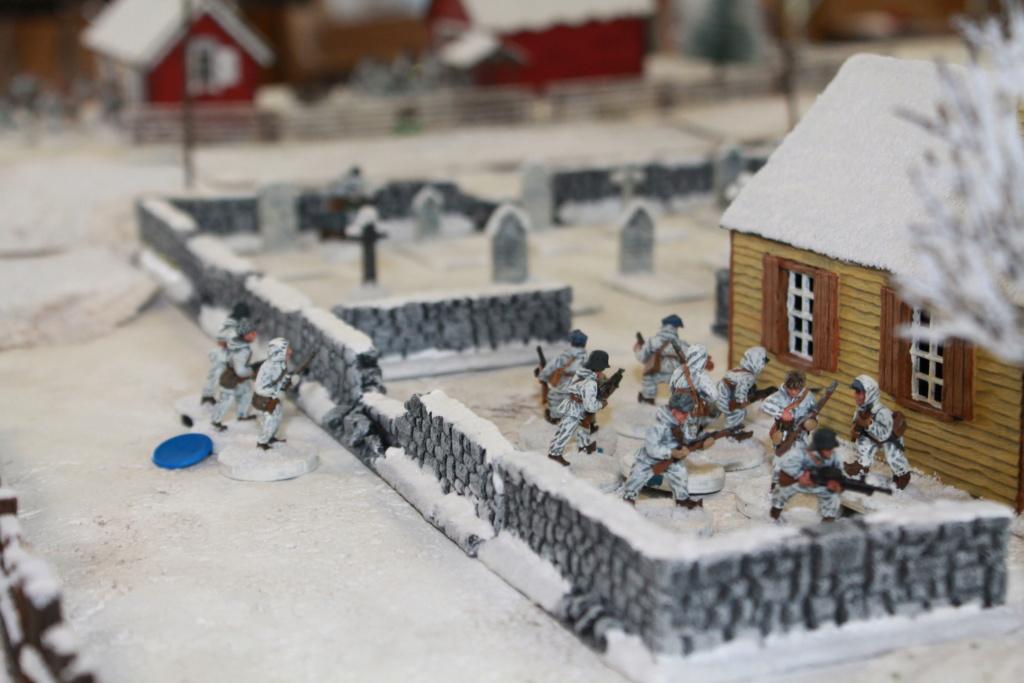 Winter War Img_1630