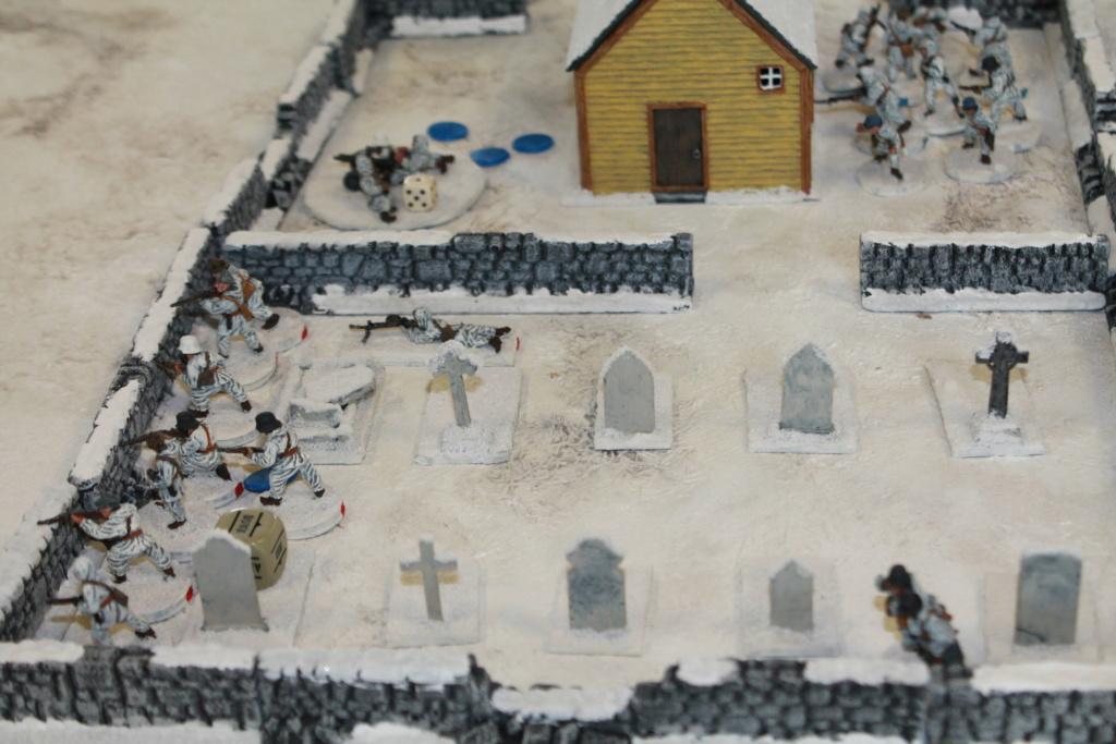 Winter War Img_1632