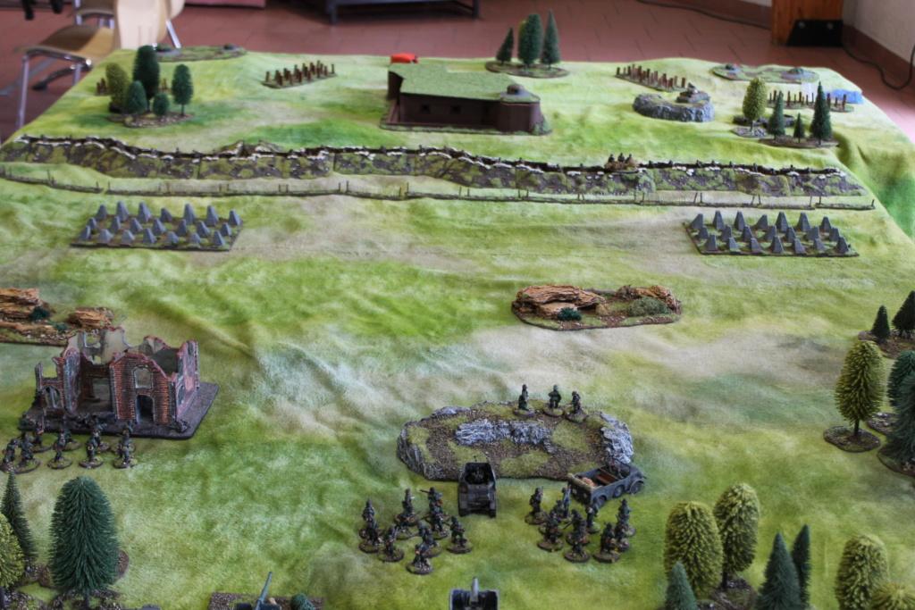 attaque de la ligne Maginot Img_1959
