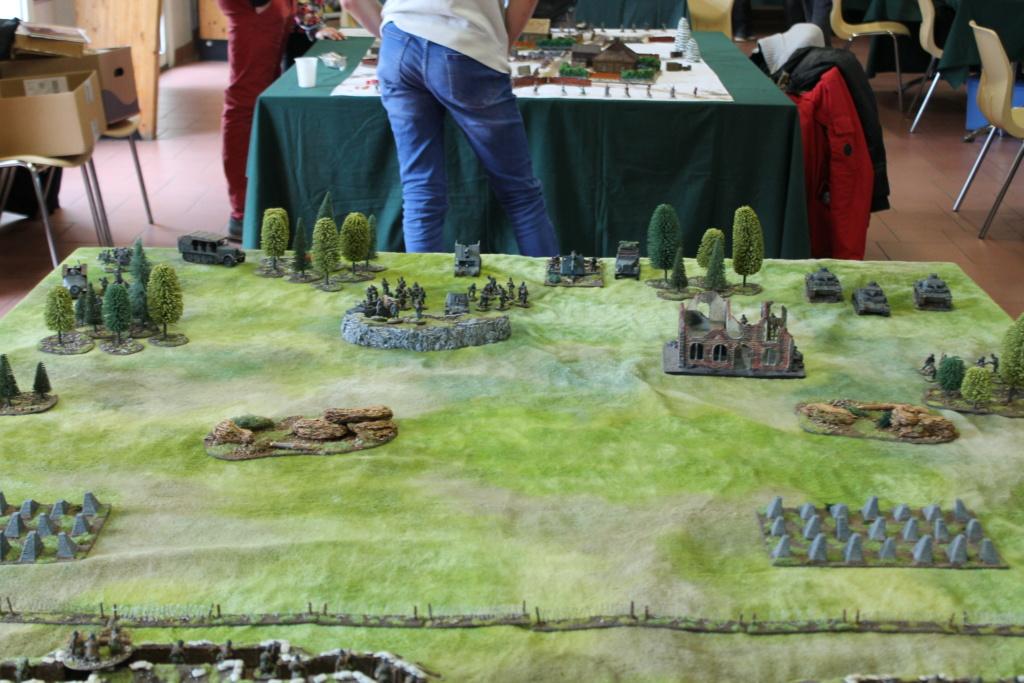 attaque de la ligne Maginot Img_1960