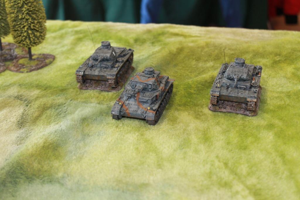 attaque de la ligne Maginot Img_1961