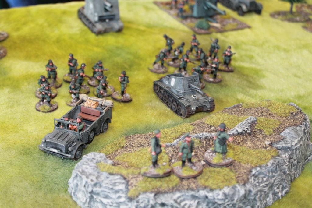 attaque de la ligne Maginot Img_1962