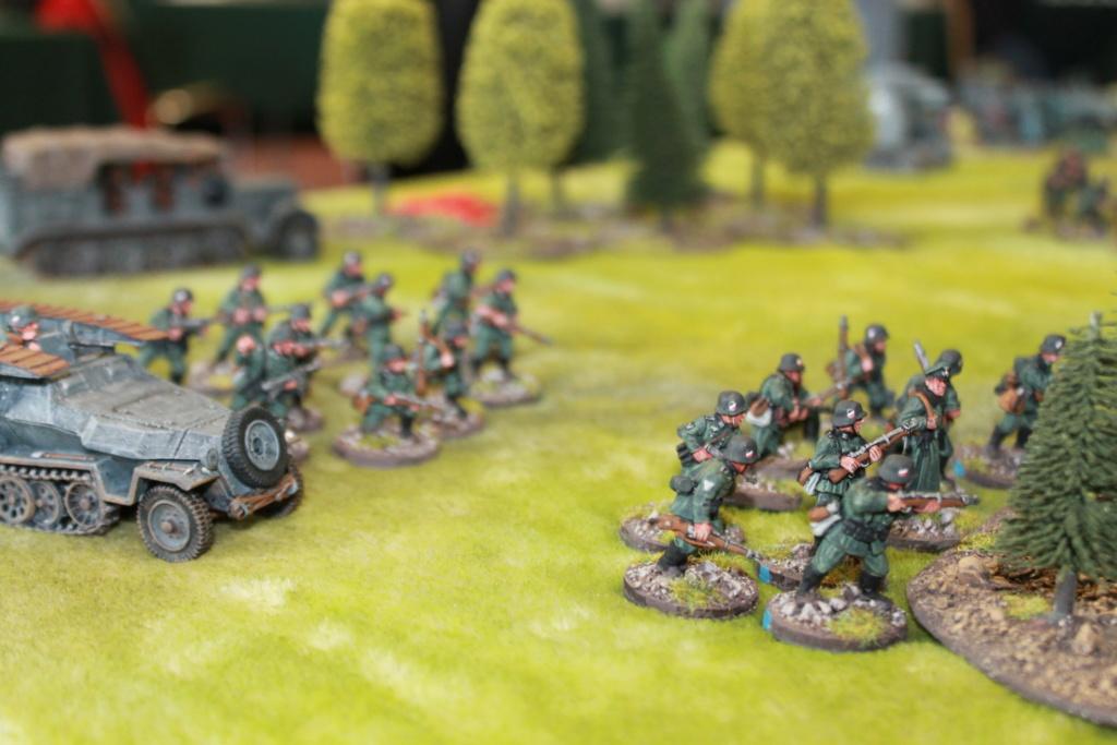 attaque de la ligne Maginot Img_1963