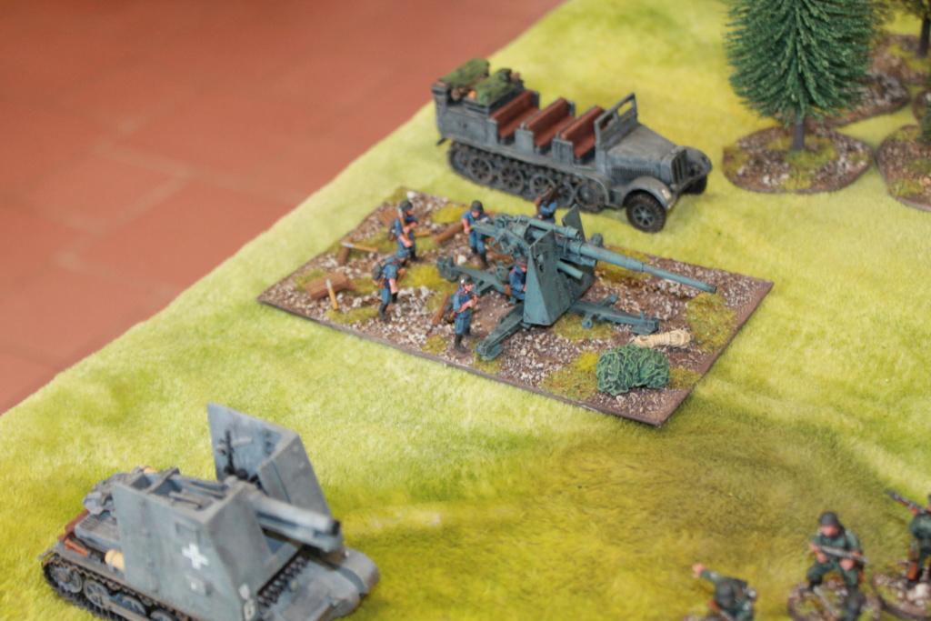 attaque de la ligne Maginot Img_1964
