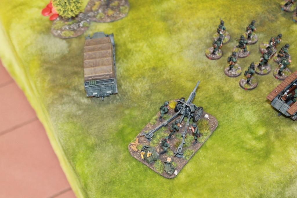 attaque de la ligne Maginot Img_2010