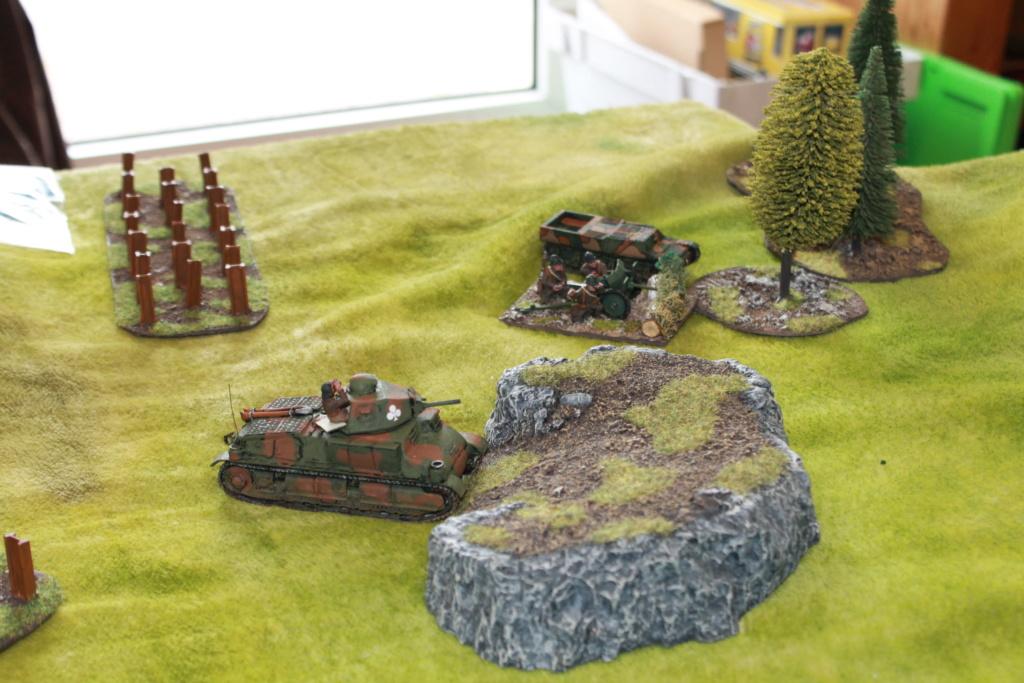 attaque de la ligne Maginot Img_2011
