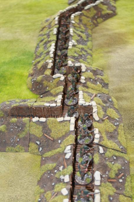 attaque de la ligne Maginot Img_2012