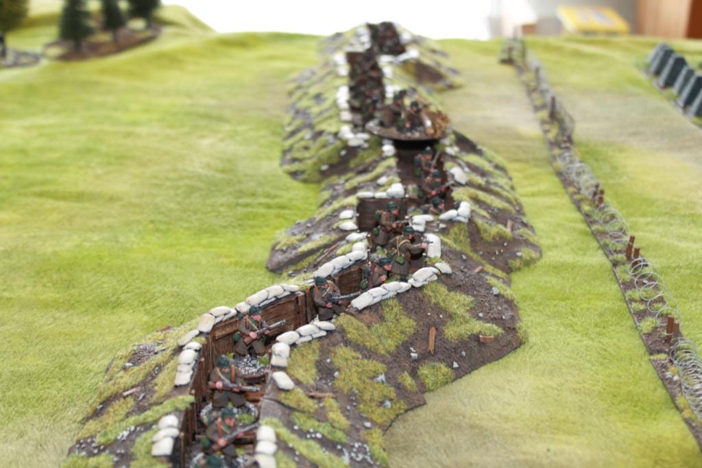 attaque de la ligne Maginot Img_2013
