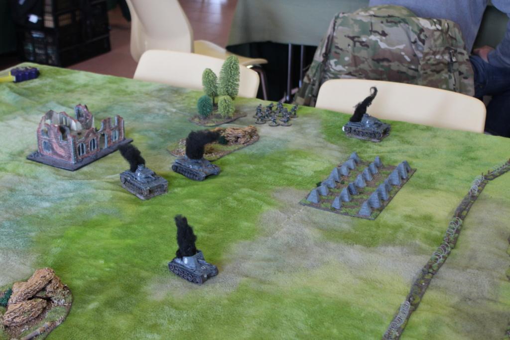attaque de la ligne Maginot Img_2017