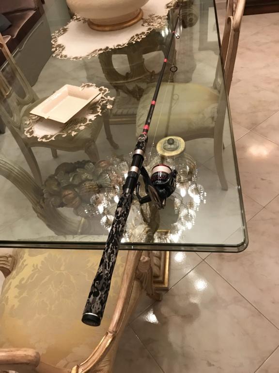 [Vendo] MHX SJ 843 custom by Fabri150 38c32010