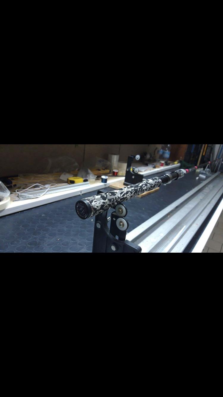 [Vendo] MHX SJ 843 custom by Fabri150 B43cea10