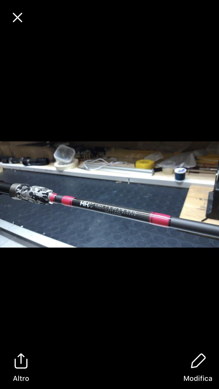 [Vendo] MHX SJ 843 custom by Fabri150 Ed5bad10
