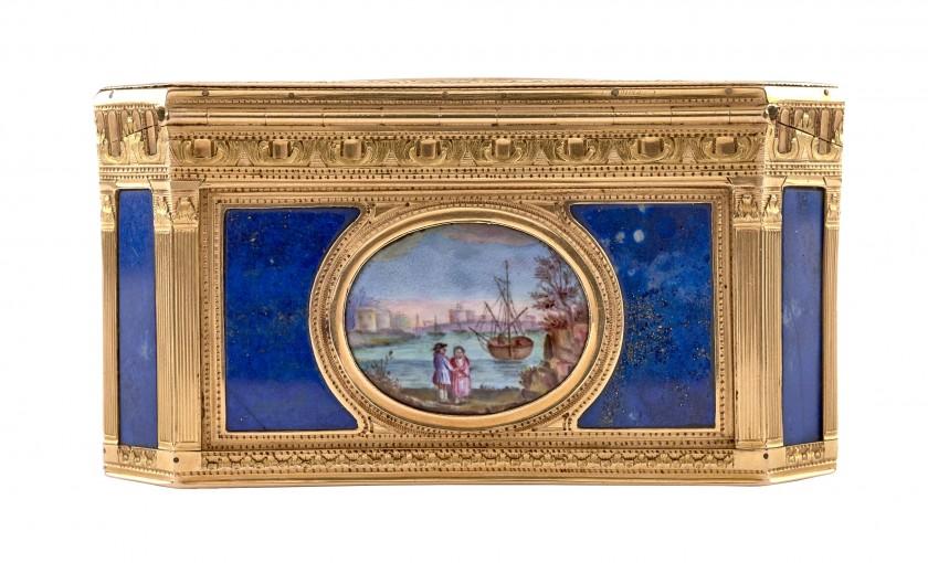 Mise en vente de la collection de la Fondation Napoléon 4013_115