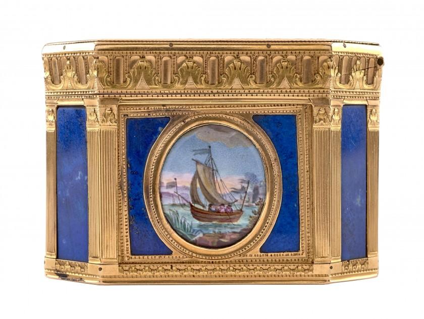 Mise en vente de la collection de la Fondation Napoléon 4013_116