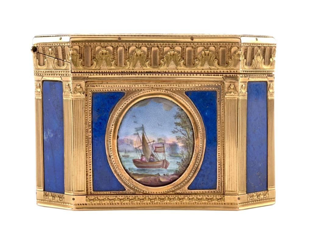 Mise en vente de la collection de la Fondation Napoléon 4013_118