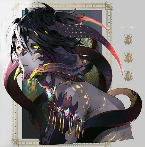Eilen Shinsei-Ficha Fisico10