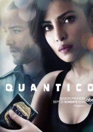 المسلسل الاجنبي Quantico  76363410