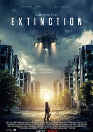 فيلم : انقراض Extinction Extinc10
