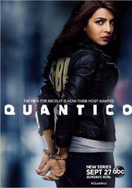 المسلسل الاجنبي Quantico  Quanti10