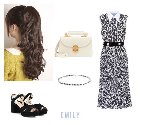 Un écho au passé [PV Emily] Tenue_16