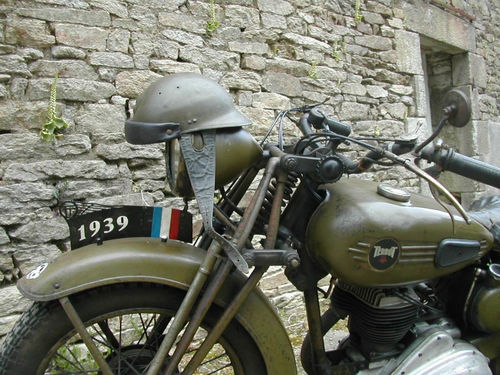 RDA made  in France Dscn7211
