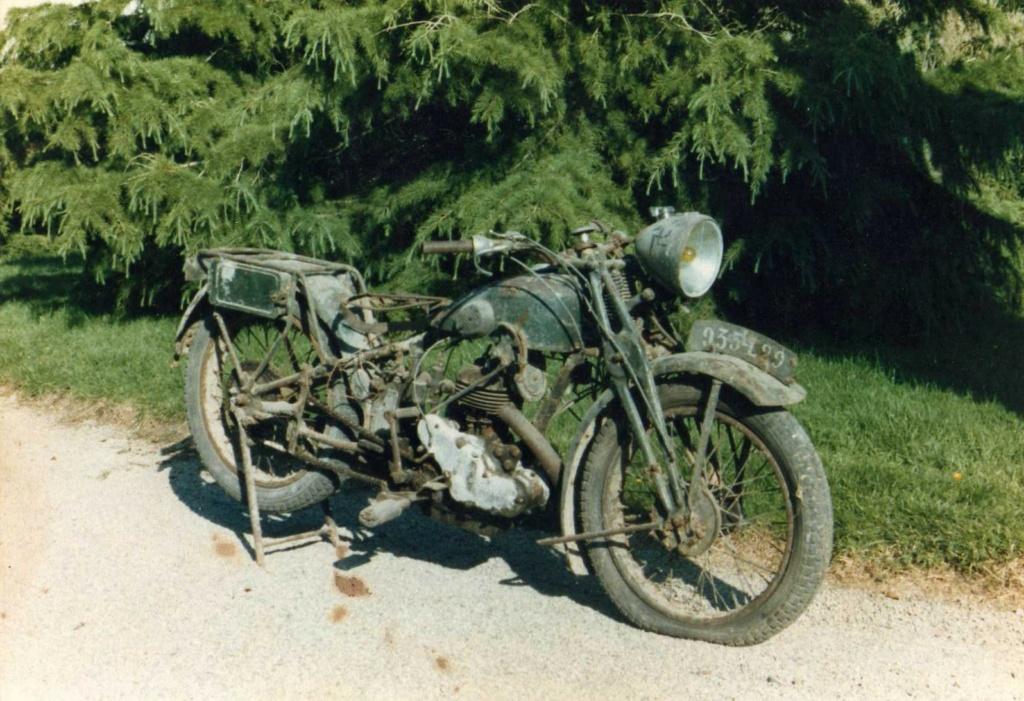RDA made  in France Img00311