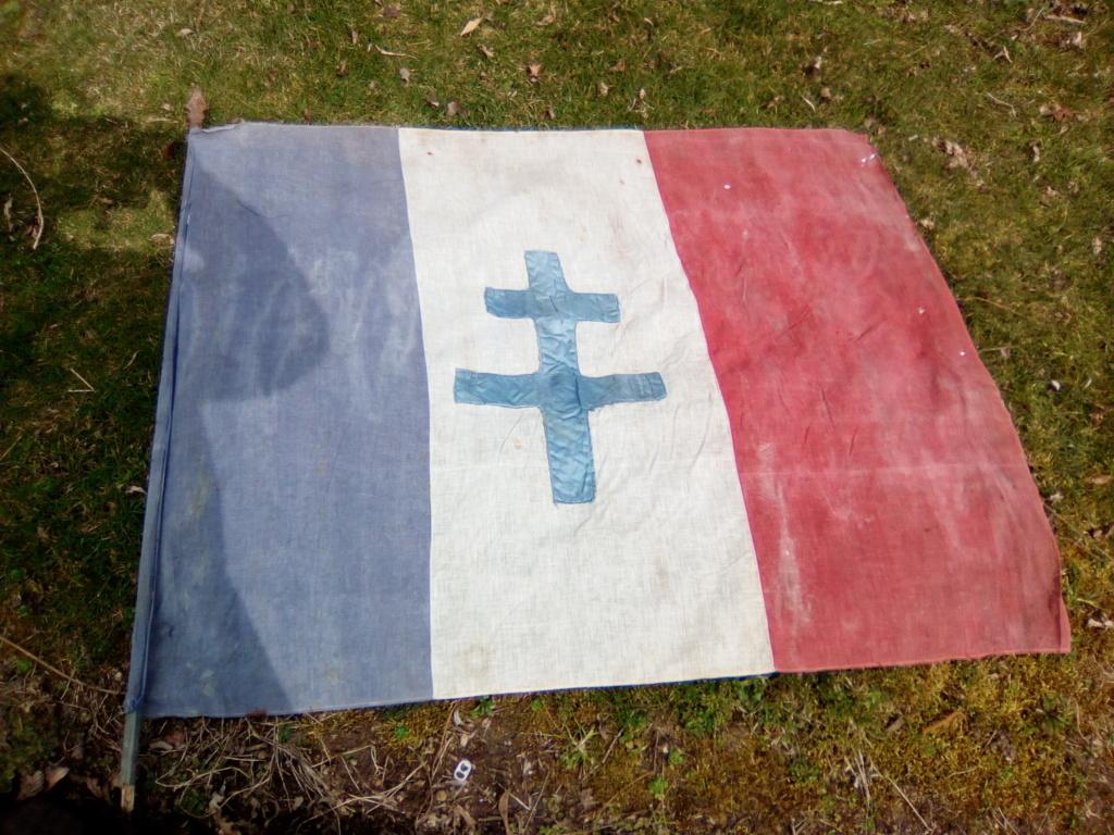 RDA made  in France Img_2089