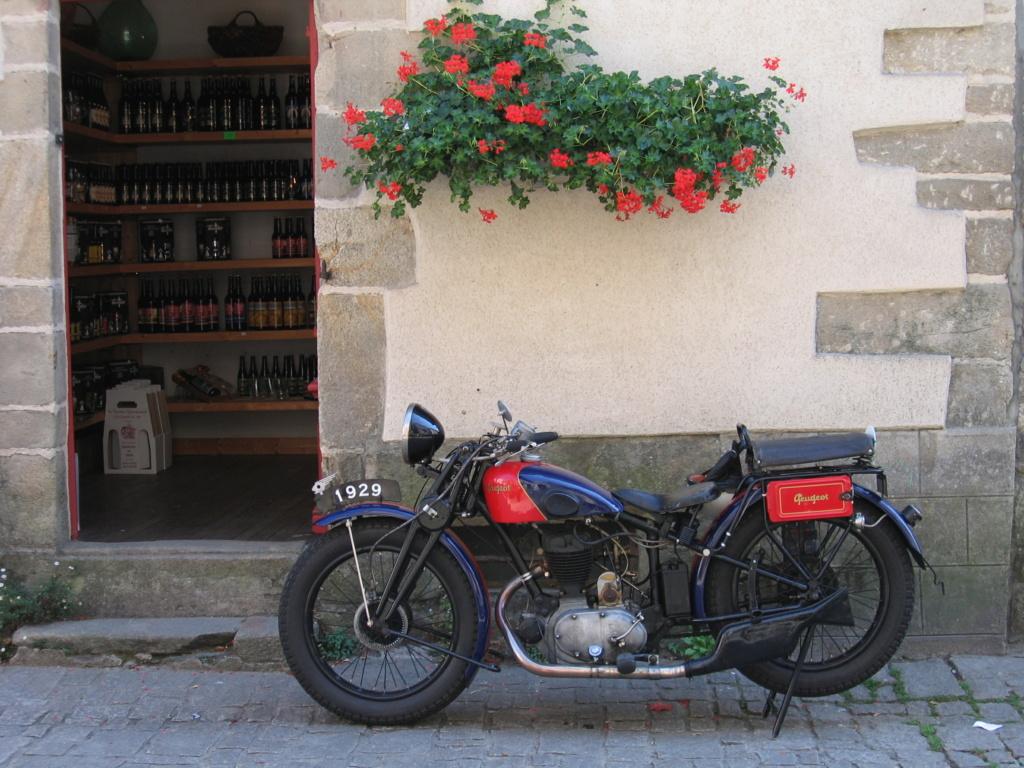RDA made  in France Img_6912