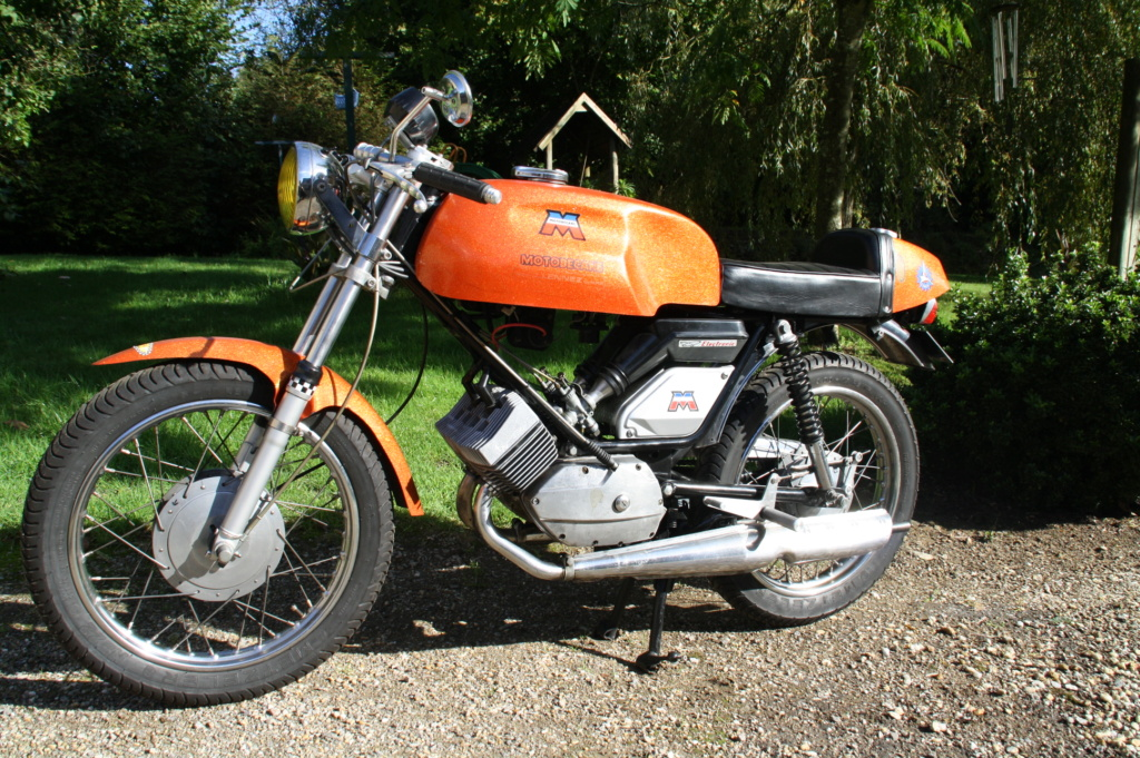 LT1 Motobécane  1974 Img_9710