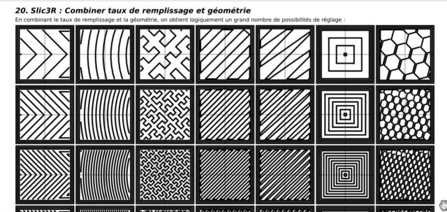 rangement pour imprimante 3d Img_2012
