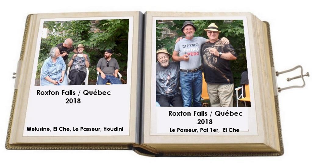 Album de famille Albumf15