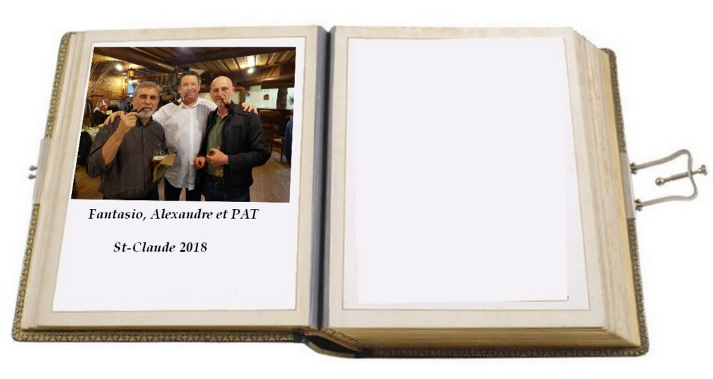Album de famille Albumf19