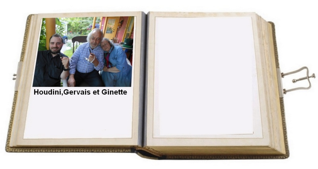 Album de famille Albumf24