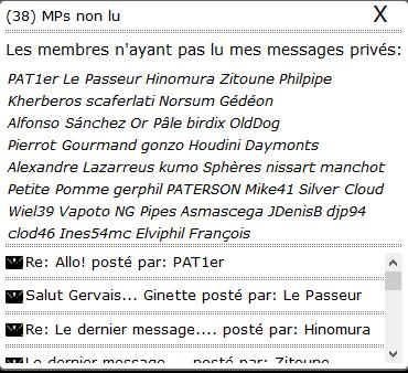 *RESOLU*[PhpBB3]Notification lorsqu'un MP est lu... Captur29