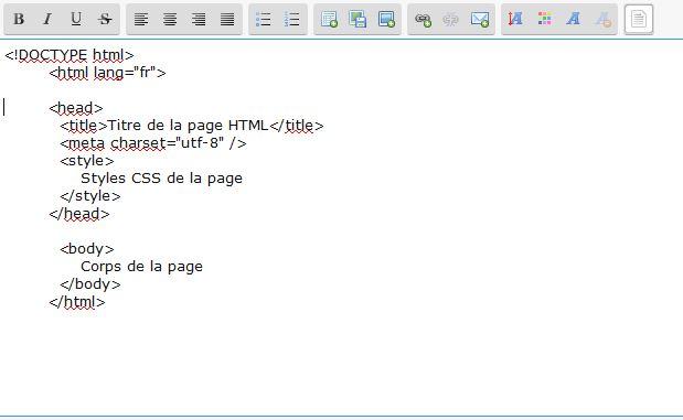 *RESOLU* [PHPBB3] un code bien cordonné Captur31