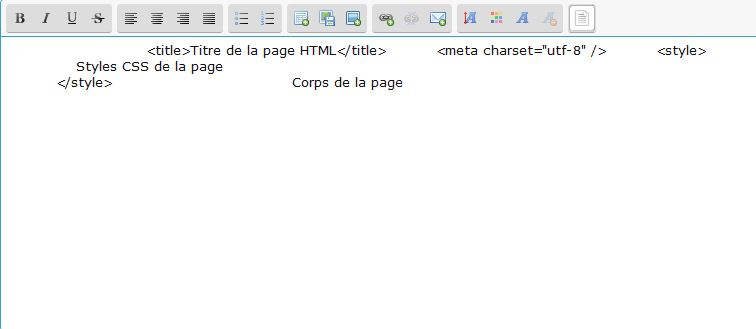 *RESOLU* [PHPBB3] un code bien cordonné Captur32