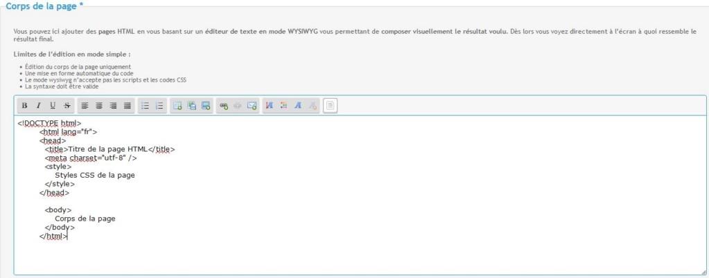 *RESOLU* [PHPBB3] un code bien cordonné Captur33