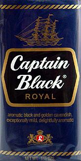 Le CBR (Captain Black Royal), le fin du fin ! Ptb_ca10
