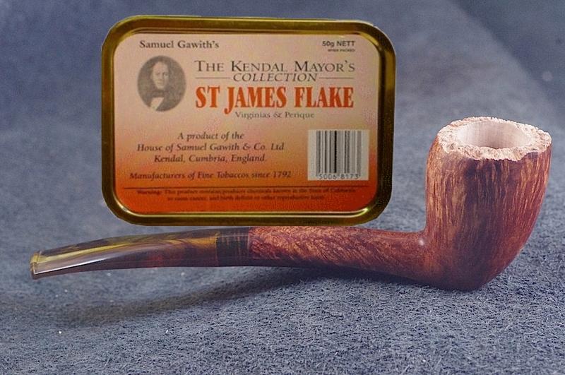 Fumées, volutes et fumerolles du 25 octobre Tulipe11