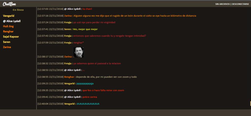 Tonterias del Tag - Página 2 Screen10