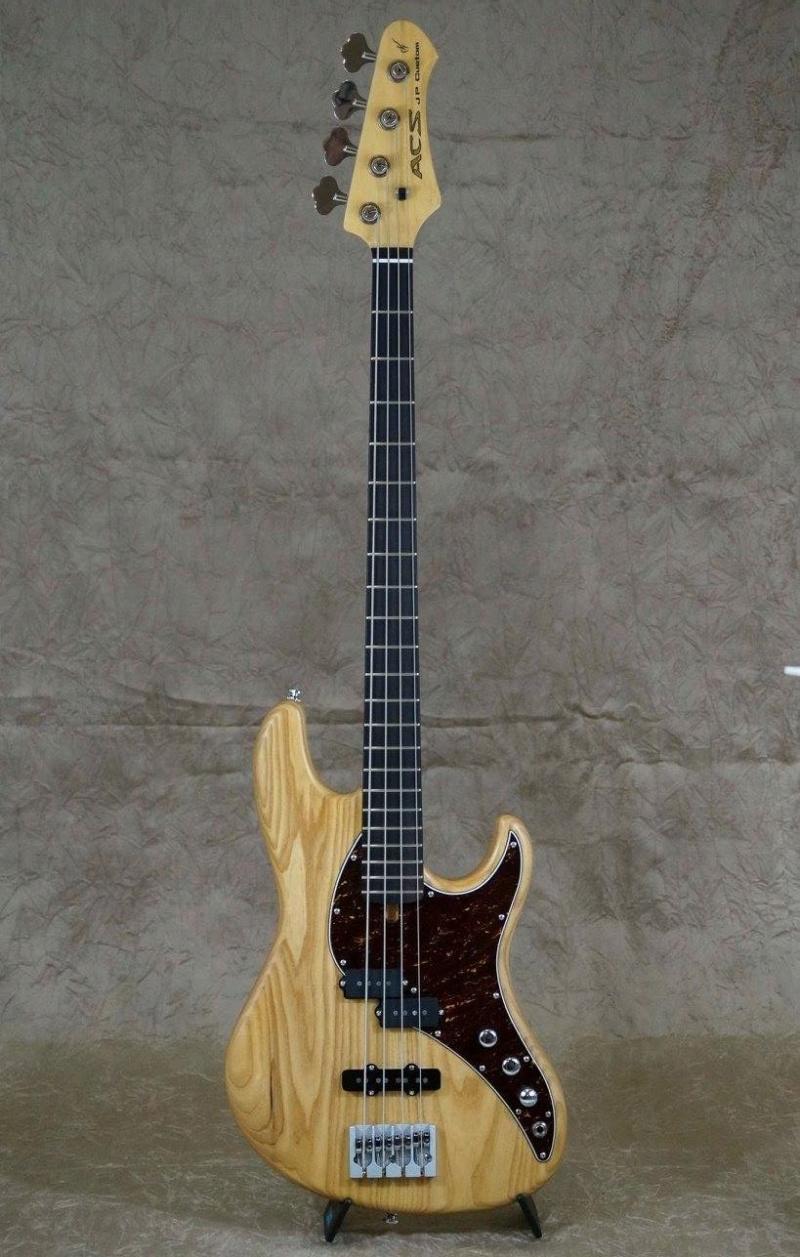 Visita à lutheria ACS (Ademir luthier) em Belo Horizonte - Página 2 1010