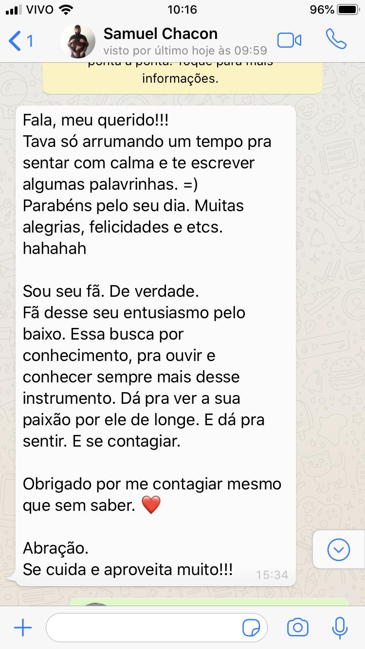 Parabéns Tarcísio Caetano !!! Img_2710