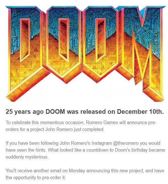 Communauté Française de Doom - Doom France - Portail Dt8hnx10